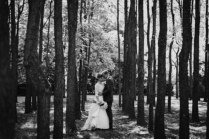 nick-and-alyce-wedding-297.jpg