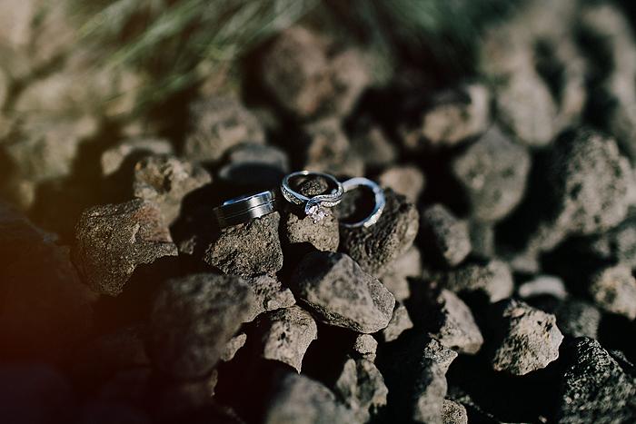nick-and-alyce-wedding-341.jpg