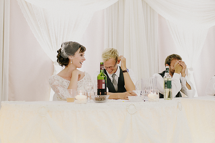 nick-and-alyce-wedding-359.jpg