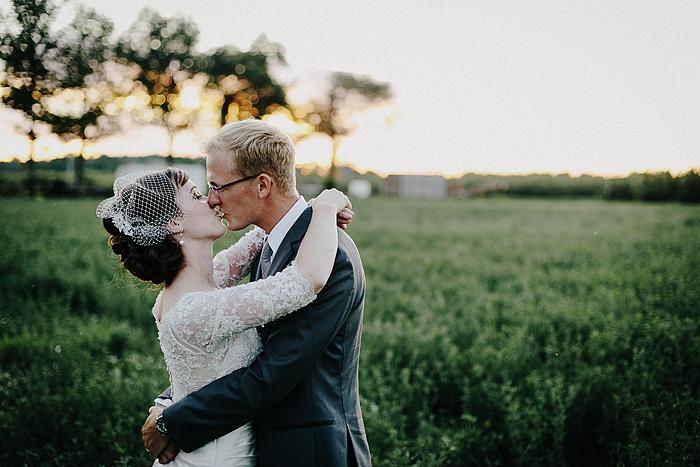 nick-and-alyce-wedding-384.jpg