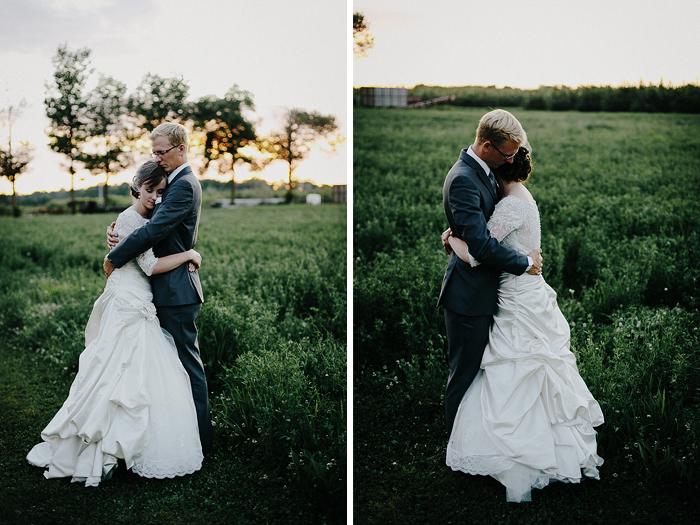 nick-and-alyce-wedding-387.jpg