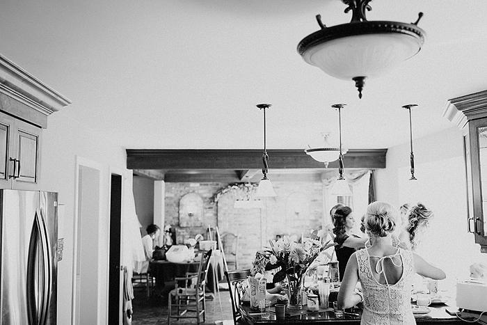 nate-and-jessica-wedding-009.jpg