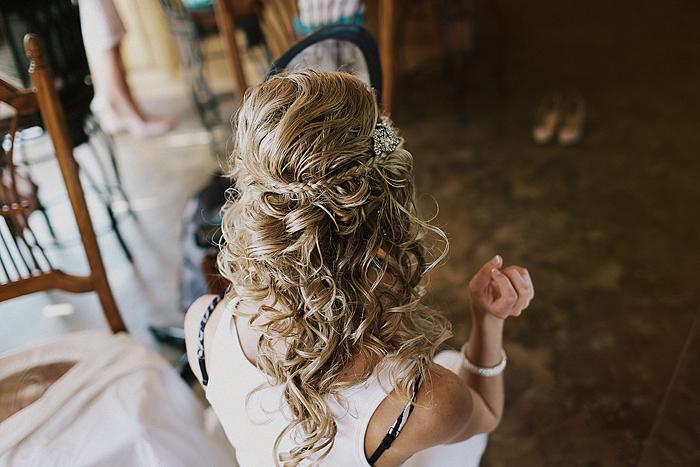 nate-and-jessica-wedding-002.jpg
