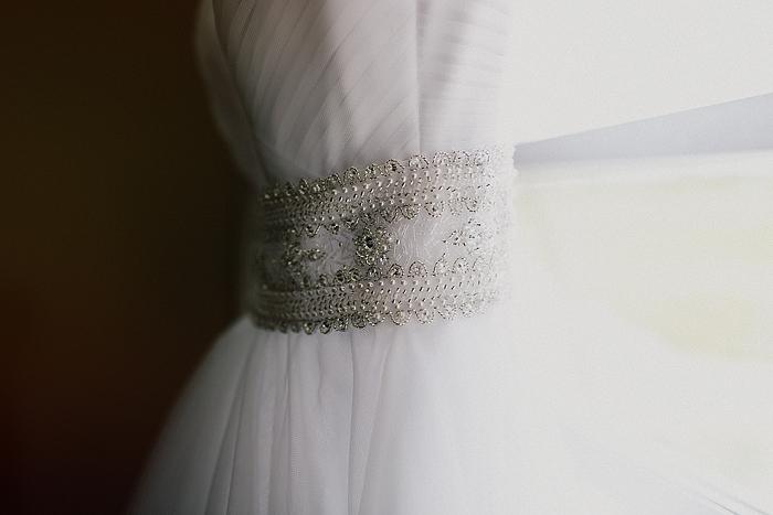 nate-and-jessica-wedding-012.jpg