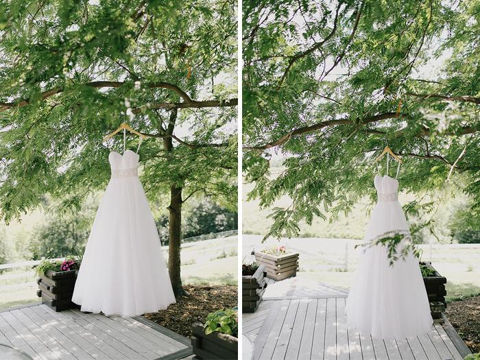 nate-and-jessica-wedding-018.jpg