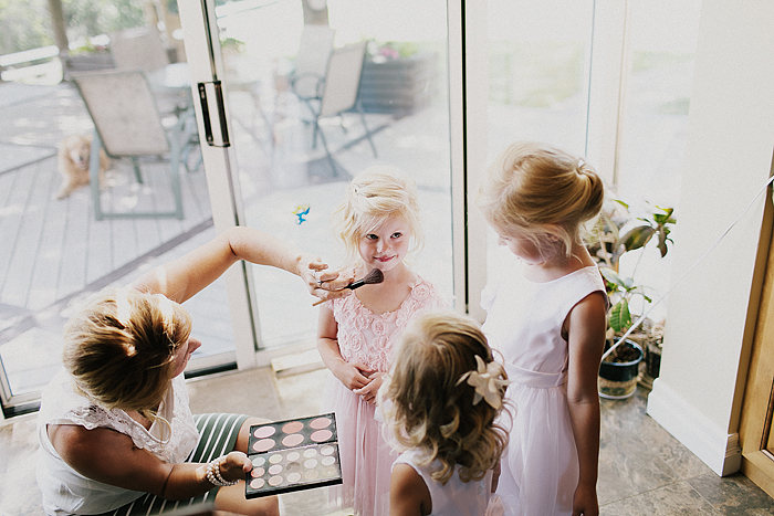 nate-and-jessica-wedding-022.jpg