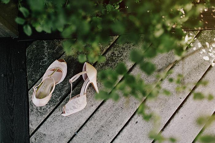 nate-and-jessica-wedding-026.jpg