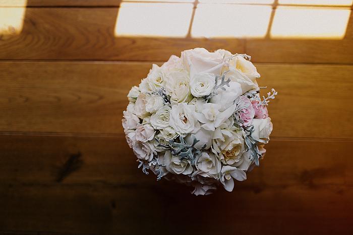 nate-and-jessica-wedding-037.jpg