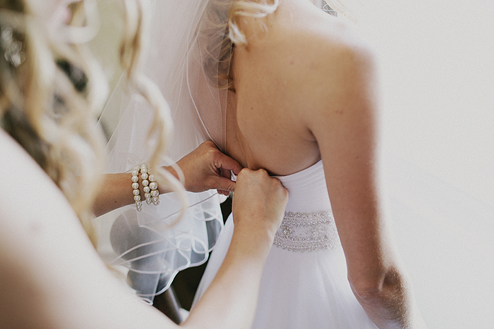nate-and-jessica-wedding-041.jpg