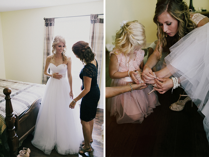 nate-and-jessica-wedding-042.jpg