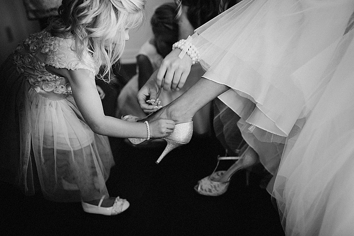 nate-and-jessica-wedding-044.jpg