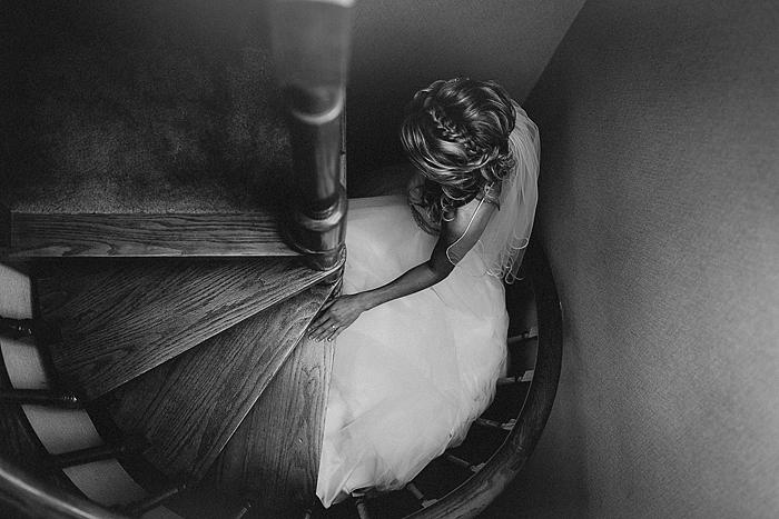 nate-and-jessica-wedding-051.jpg