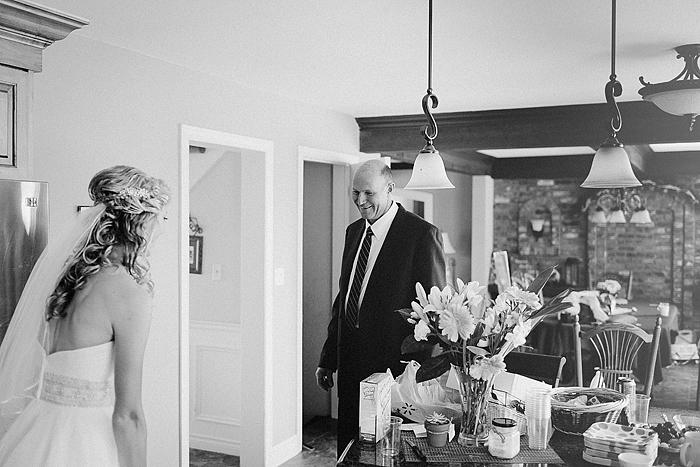 nate-and-jessica-wedding-053.jpg