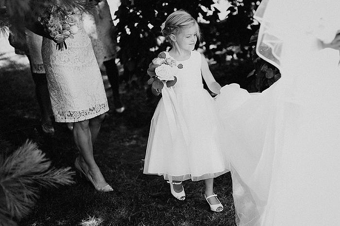 nate-and-jessica-wedding-091.jpg