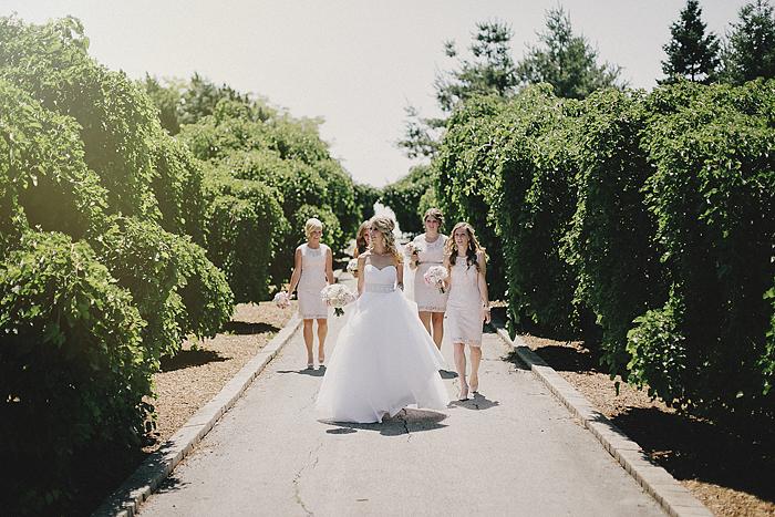 nate-and-jessica-wedding-096.jpg