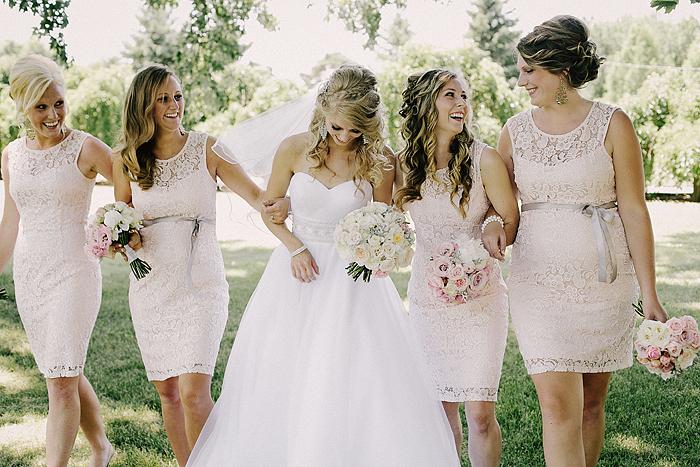 nate-and-jessica-wedding-108.jpg