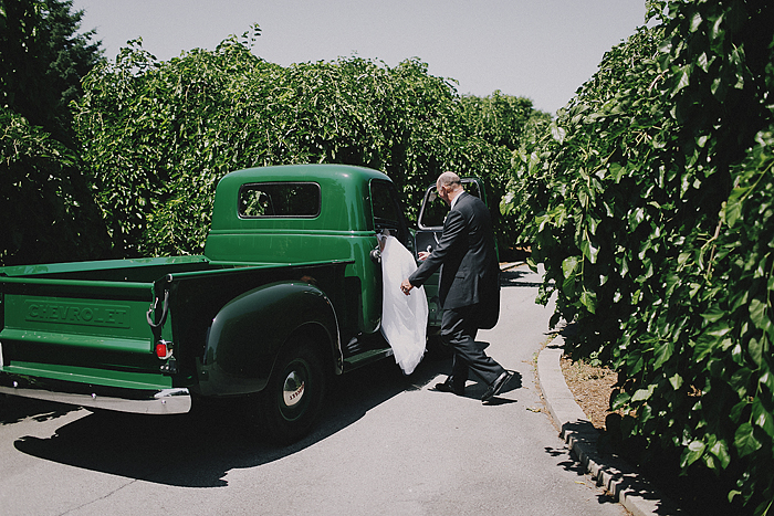 nate-and-jessica-wedding-128.jpg
