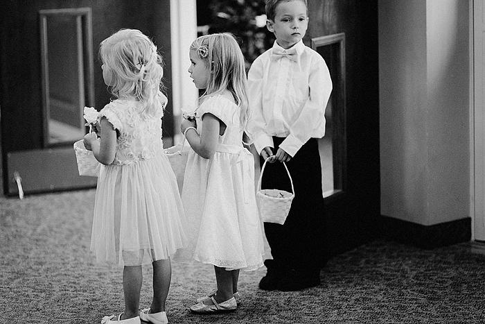 nate-and-jessica-wedding-141.jpg