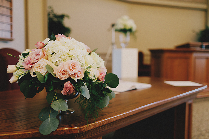 nate-and-jessica-wedding-136.jpg