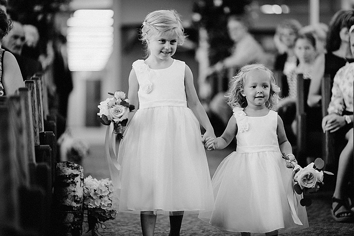 nate-and-jessica-wedding-180.jpg