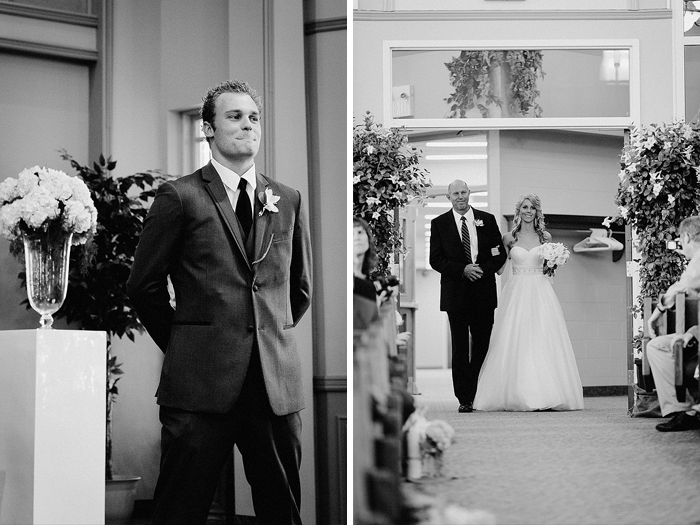 nate-and-jessica-wedding-182.jpg