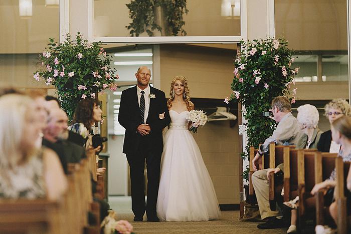 nate-and-jessica-wedding-184.jpg