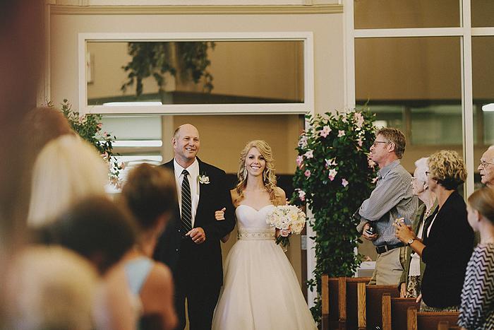 nate-and-jessica-wedding-185.jpg