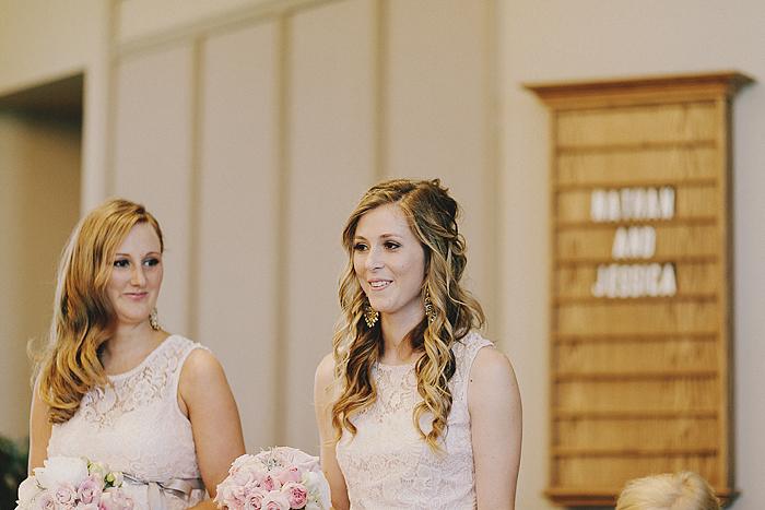 nate-and-jessica-wedding-192.jpg