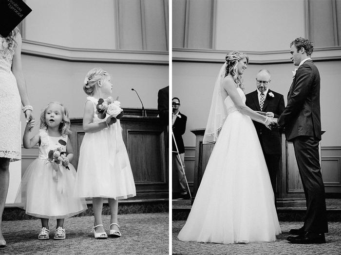 nate-and-jessica-wedding-195.jpg