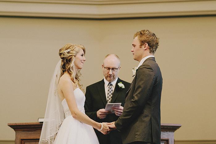 nate-and-jessica-wedding-209.jpg