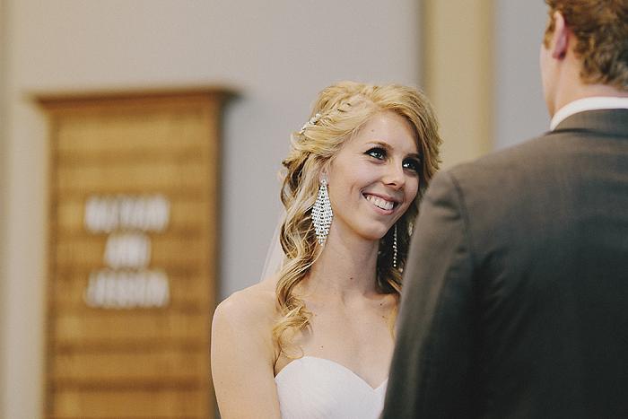 nate-and-jessica-wedding-216.jpg