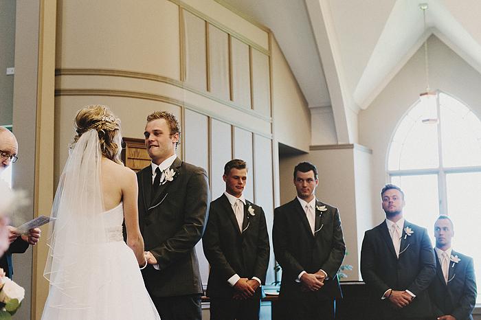 nate-and-jessica-wedding-221.jpg