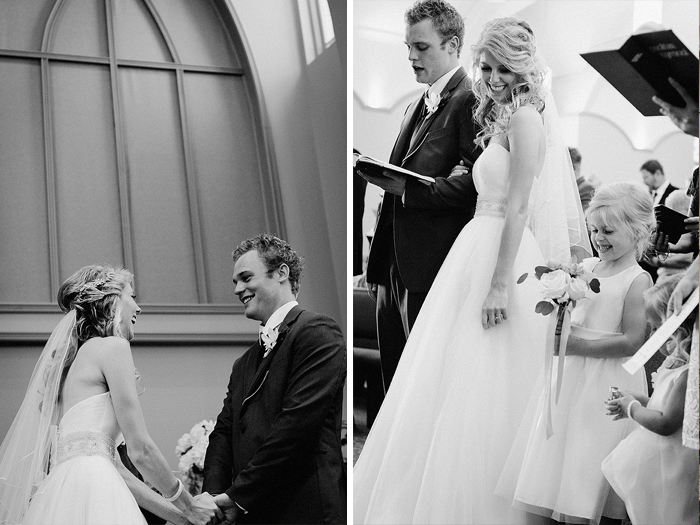 nate-and-jessica-wedding-237.jpg