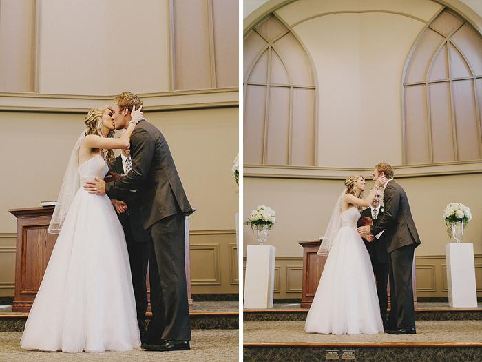 nate-and-jessica-wedding-226.jpg