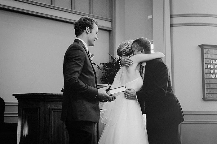 nate-and-jessica-wedding-258.jpg