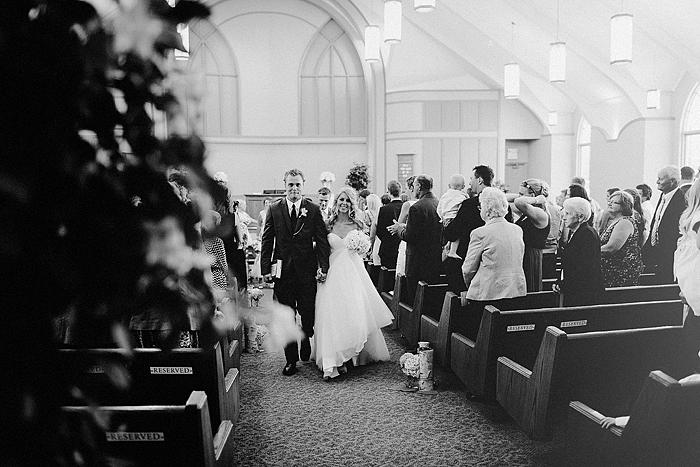 nate-and-jessica-wedding-261.jpg