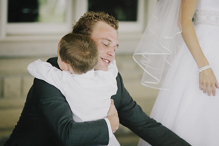 nate-and-jessica-wedding-275.jpg
