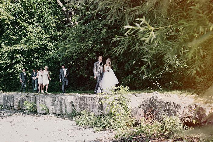 nate-and-jessica-wedding-309.jpg