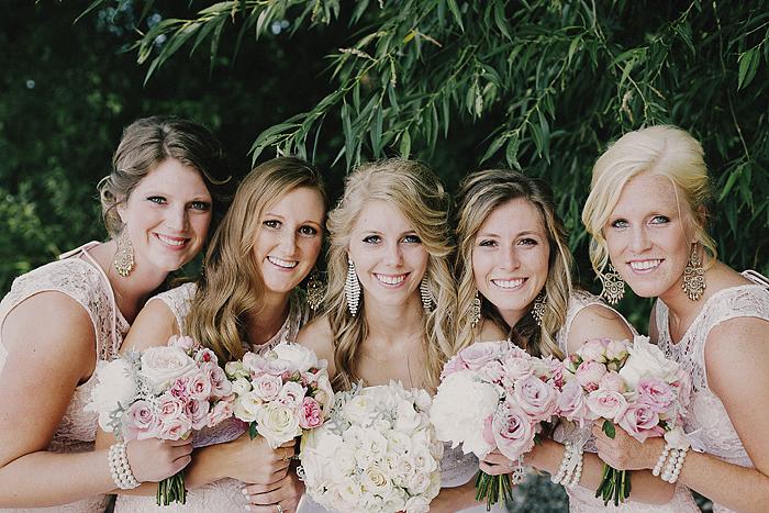 nate-and-jessica-wedding-330.jpg
