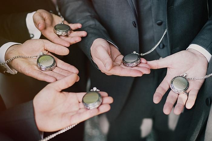 nate-and-jessica-wedding-335.jpg
