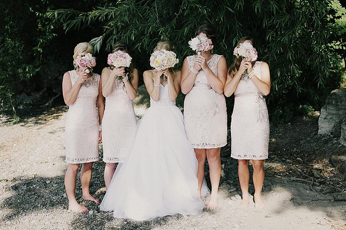 nate-and-jessica-wedding-341.jpg