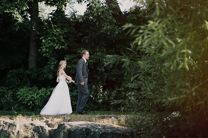 nate-and-jessica-wedding-343.jpg