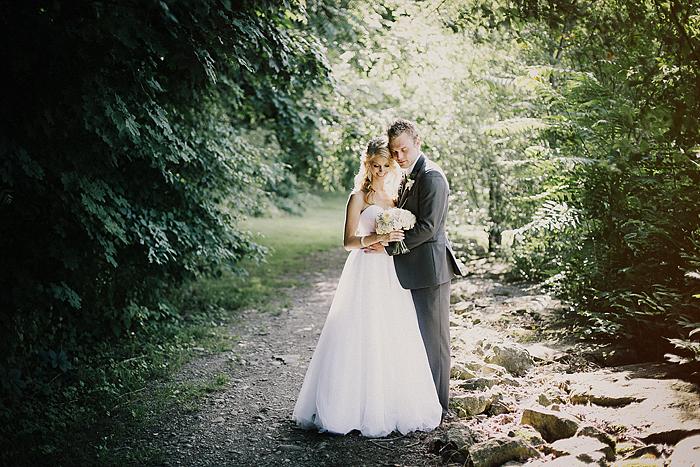 nate-and-jessica-wedding-345.jpg