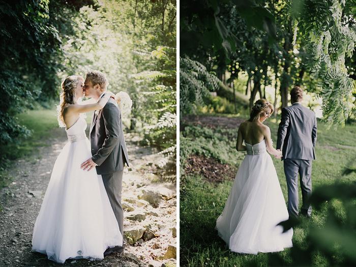 nate-and-jessica-wedding-347.jpg