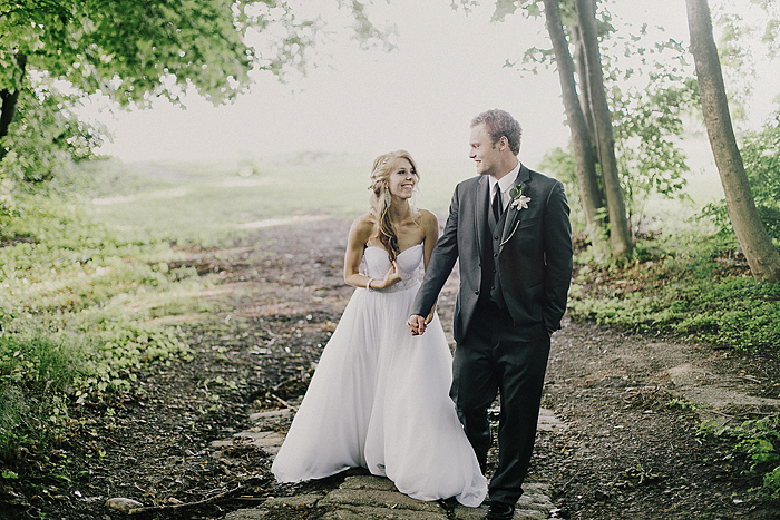 nate-and-jessica-wedding-356.jpg