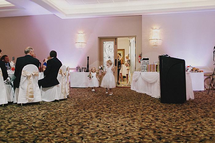 nate-and-jessica-wedding-380.jpg