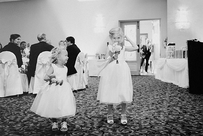 nate-and-jessica-wedding-381.jpg
