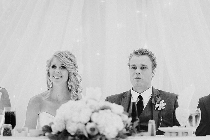 nate-and-jessica-wedding-387.jpg