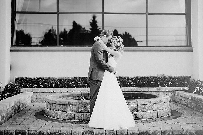 nate-and-jessica-wedding-391.jpg
