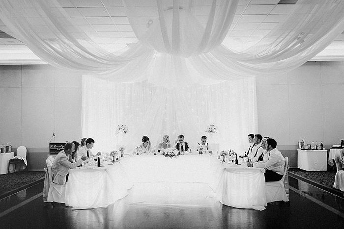 nate-and-jessica-wedding-398.jpg